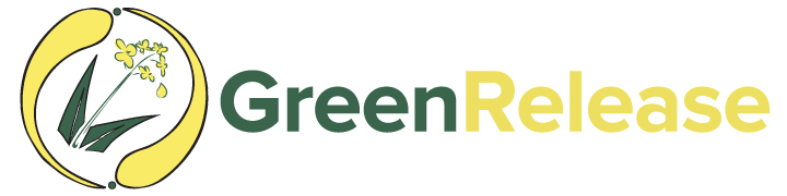 GreenRelease